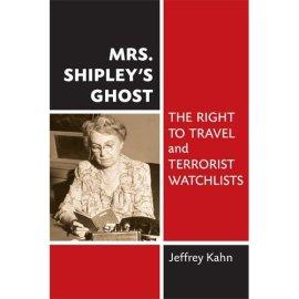 Shipley Cover
